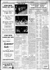 Fleetwood Chronicle Friday 08 July 1921 Page 7