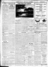 Fleetwood Chronicle Friday 08 July 1921 Page 8