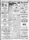 Fleetwood Chronicle Friday 14 October 1921 Page 3