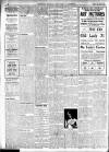 Fleetwood Chronicle Friday 14 October 1921 Page 4