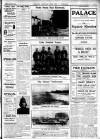 Fleetwood Chronicle Friday 14 October 1921 Page 5