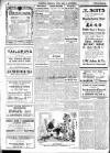Fleetwood Chronicle Friday 14 October 1921 Page 6