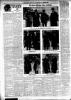 Fleetwood Chronicle Friday 04 November 1921 Page 2