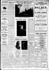 Fleetwood Chronicle Friday 04 November 1921 Page 5