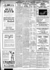 Fleetwood Chronicle Friday 04 November 1921 Page 6