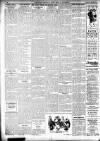 Fleetwood Chronicle Friday 04 November 1921 Page 8