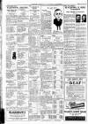 0 Shadbolt 21 140 Total Total 133 liatorlty for Marine Gardena' A. 3. LEAGUE TABLE P W. L D Pt% 4 3 I 0