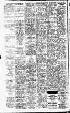 Fleetwood Chronicle Friday 10 December 1943 Page 2