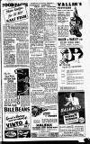 Fleetwood Chronicle Friday 10 December 1943 Page 3