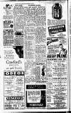 Fleetwood Chronicle Friday 10 December 1943 Page 4
