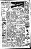Fleetwood Chronicle Friday 10 December 1943 Page 6