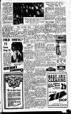 Fleetwood Chronicle Friday 10 December 1943 Page 7
