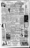 Fleetwood Chronicle Friday 10 December 1943 Page 8
