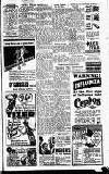 Fleetwood Chronicle Friday 10 December 1943 Page 9