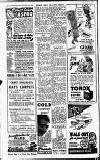 Fleetwood Chronicle Friday 10 December 1943 Page 10