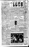 Fleetwood Chronicle Friday 10 December 1943 Page 12