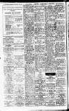 Fleetwood Chronicle Friday 17 December 1943 Page 2
