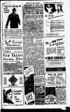 Fleetwood Chronicle Friday 17 December 1943 Page 3