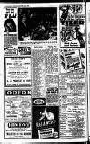 Fleetwood Chronicle Friday 17 December 1943 Page 4