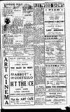 Fleetwood Chronicle Friday 17 December 1943 Page 5