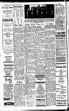 Fleetwood Chronicle Friday 17 December 1943 Page 6