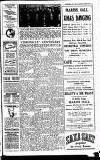 Fleetwood Chronicle Friday 17 December 1943 Page 7