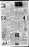 Fleetwood Chronicle Friday 17 December 1943 Page 8