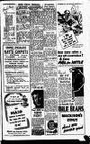 Fleetwood Chronicle Friday 17 December 1943 Page 9