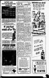 Fleetwood Chronicle Friday 17 December 1943 Page 11