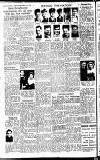 Fleetwood Chronicle Friday 17 December 1943 Page 12