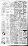 Fleetwood Chronicle Thursday 23 December 1943 Page 2