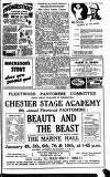Fleetwood Chronicle Thursday 23 December 1943 Page 3