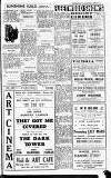 Fleetwood Chronicle Thursday 23 December 1943 Page 5