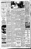 Fleetwood Chronicle Thursday 23 December 1943 Page 6