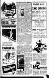 Fleetwood Chronicle Thursday 23 December 1943 Page 7
