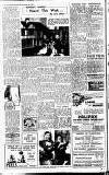 Fleetwood Chronicle Thursday 23 December 1943 Page 8
