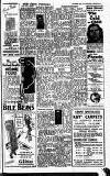Fleetwood Chronicle Thursday 23 December 1943 Page 9