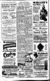 Fleetwood Chronicle Thursday 23 December 1943 Page 10