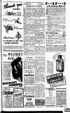 Fleetwood Chronicle Thursday 23 December 1943 Page 11