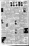 Fleetwood Chronicle Thursday 23 December 1943 Page 12