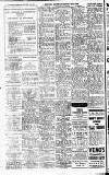 Fleetwood Chronicle Friday 31 December 1943 Page 2