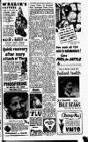 Fleetwood Chronicle Friday 31 December 1943 Page 3