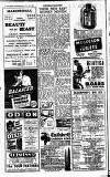 Fleetwood Chronicle Friday 31 December 1943 Page 4