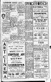 Fleetwood Chronicle Friday 31 December 1943 Page 5