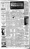 Fleetwood Chronicle Friday 31 December 1943 Page 6