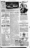 Fleetwood Chronicle Friday 31 December 1943 Page 7