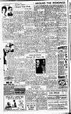 Fleetwood Chronicle Friday 31 December 1943 Page 8