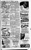 Fleetwood Chronicle Friday 31 December 1943 Page 9