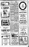 Fleetwood Chronicle Friday 31 December 1943 Page 10