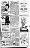 Fleetwood Chronicle Friday 31 December 1943 Page 11